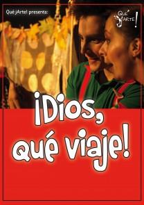 cartela3_diosqueviaje_quejarte